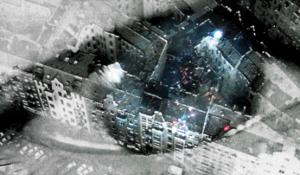 Architettura e Video: Il racconto dello spazio
