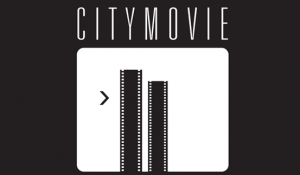 CITYMOVIE II